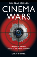 Cinema Wars Pdf/ePub eBook