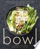 Bowl PDF
