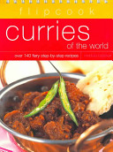 Flipcook Curries of the World