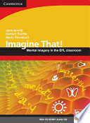 Imagine That  with CD ROM Audio CD Book PDF
