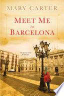Meet Me in Barcelona