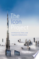 The Icon Project