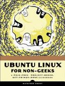 Ubuntu Linux for Non geeks