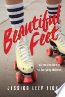 Beautiful Feet Book PDF