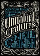 Unnatural Creatures [Pdf/ePub] eBook