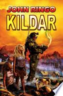 """Kildar"" by John Ringo"