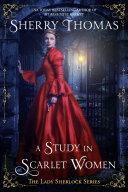 Pdf A Study in Scarlet Women