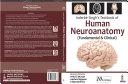 Inderbir Singh's Textbook of Human Neuroanatomy