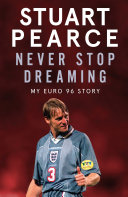 Never Stop Dreaming Pdf/ePub eBook