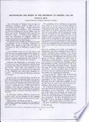 Proceedings  American Philosophical Society  vol  90  no  2