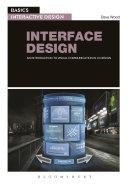 Basics Interactive Design: Interface Design [Pdf/ePub] eBook