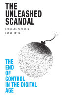 The Unleashed Scandal Pdf