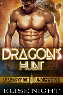 Dragon s Hunt