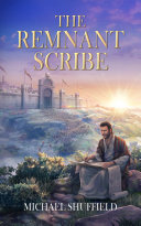 The Remnant Scribe
