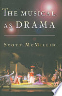 The Musical as Drama