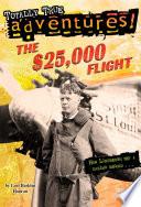 The  25 000 Flight