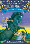 Stallion by Starlight Pdf/ePub eBook