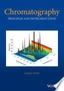 Chromatography Book