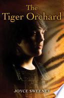 The Tiger Orchard Pdf/ePub eBook