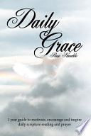 Daily Grace Book