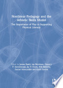 Nonlinear Pedagogy and the Athletic Skills Model