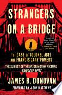 Strangers on a Bridge Pdf/ePub eBook