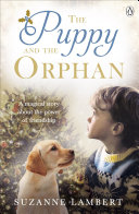 Pdf The Puppy and the Orphan