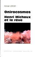 Onirocosmos