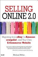 Selling Online 2.0