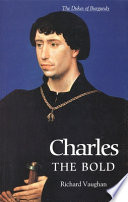 Charles the Bold Book PDF