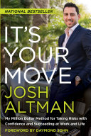 It's Your Move Pdf/ePub eBook