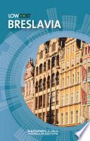 Guida Turistica Breslavia Immagine Copertina