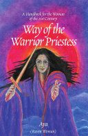 The Way of the Warrior Priestess