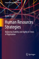 Human Resources Strategies