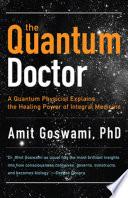 The Quantum Doctor