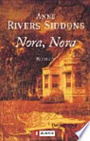 Nora, Nora  : Roman