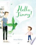 Hello, Jimmy! Pdf/ePub eBook