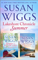 Lakeshore Chronicle Summer