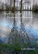 Dafydd ap Gwilym  Paraphrases and Palimpsests