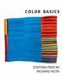 Color Basics