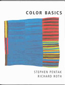 Color Basics