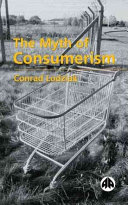 The myth of consumerism