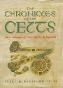 The Chronicles Of The Celts Book PDF