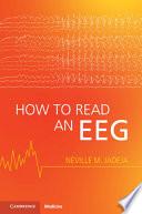 How to Read an EEG