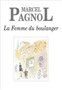 Pdf La Femme du boulanger Telecharger