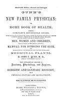 Gunn s New Family Physician