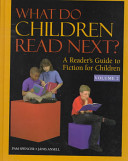 What Do Children Read Next