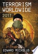 Terrorism Worldwide  2017