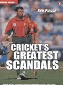 Cricket s Greatest Scandals