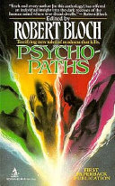 Psycho-Paths